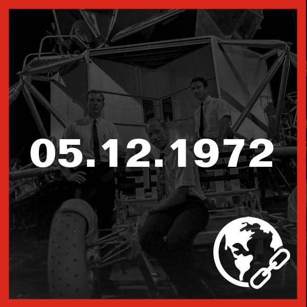 05 12 1972.jpeg