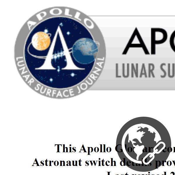 Apollo Glossary.jpg