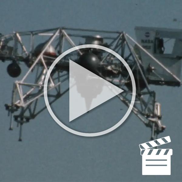 LLTV 952 Flight and Landing Practice.mp4