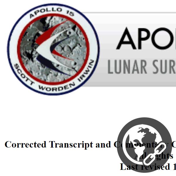 Apollo 15 Lunar Surface Journal.jpg
