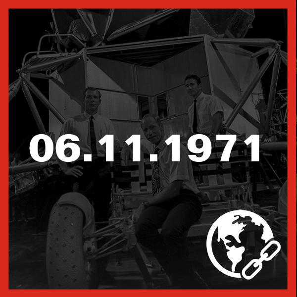 06 11 1971.jpeg