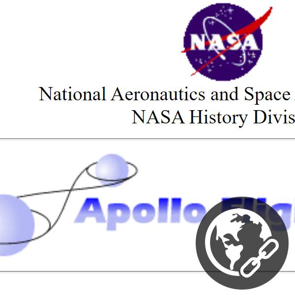 Apollo 15 Flight Journal.jpg