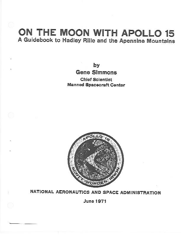 On the Moon with Apollo 15 I.PDF