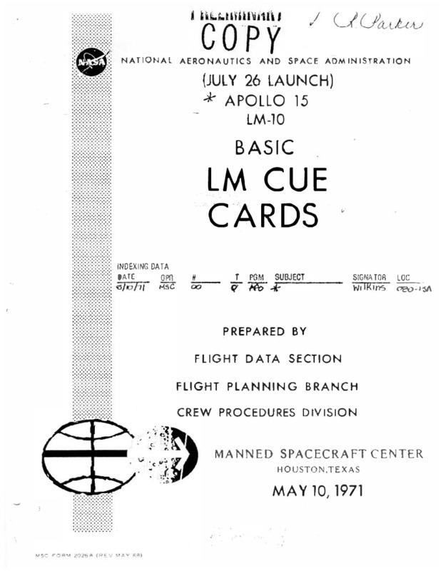 Basic LM Cue Cards.pdf
