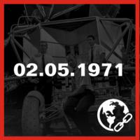 02 05 1971.jpeg