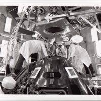 ap15-KSC-71P-180.jpg