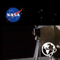 NASA Apollo.jpg