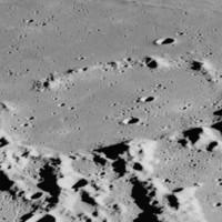 Oppolzer_crater_AS16-M-0842.jpg