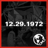 12 29 1972.jpeg