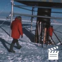 Apollo in Antarctica (clip III)