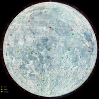 moon_landing_map.jpg