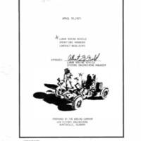 Lunar Roving Vehicle Operations Handbook Original.pdf