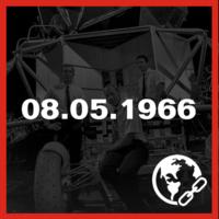08 05 1966.jpeg