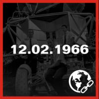 12 02 1966.jpeg