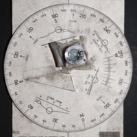 Sun Compass 1.jpeg