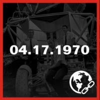 04 17 1970.jpeg